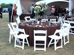 party table and chairs rental near me round table rentals table and chair rentals gilroy ca livingonlight co