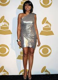 taraji p henson photos and pictures tv guide
