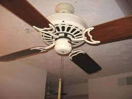 casablanca ceiling fan replacement parts casablanca ceiling fans replacement parts ceiling fan parts ceiling
