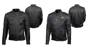 best bike jackets 7 handpicked staff favorites motorcycle jackets sf moto blog