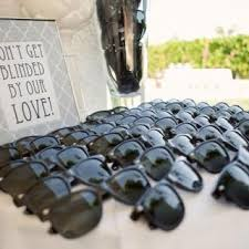 sunglasses wedding favors wedding sunglasses wonderful wedding favors cts wholesale llc