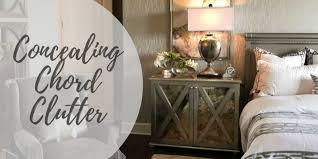 Dallas Design Group Interiors Interior Designer Dallas Baker Design Group Blog