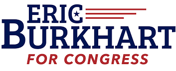 ing ierie bureau d udes eric burkhart for congress home
