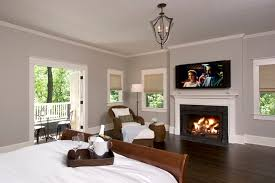 Houzz Bedrooms Traditional - world u0027s most expensive master bedrooms houzz
