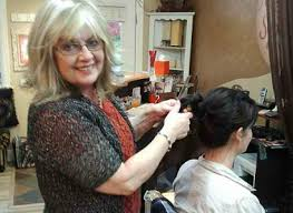 hair salon day spa cosmetic makeup manicures bellingham wa