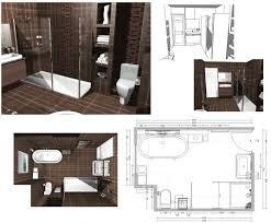 design my own bathroom design your own bathroom
