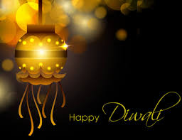 30 a beautiful collection of diwali wallpapers u0026 greetings cards