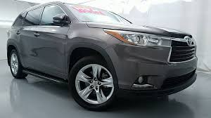 lexus suv for sale in new orleans used toyota tacoma vehicles for sale for hammond to new orleans