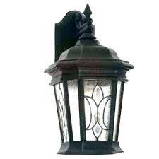 home depot lantern lights nice design ideas home depot wall lights or perfect ls idea
