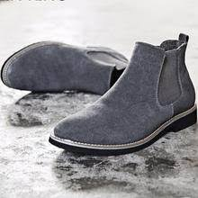 Comfortable Boots For Men What Are The Most Comfortable Boots For Men To Wear With Skinny