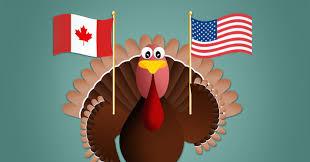 tim hudak on happy thanksgiving special turkeyday
