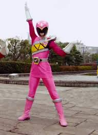 pink power ranger dino charge coloring sheets google