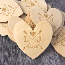 wedding magnets wedding favor magnets personalized lyfy me