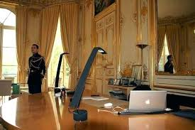 bureau demi ministre bureau ministre pas cher petit bureau ancien ancien bureau demi