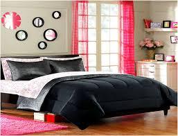 Harley Davidson Comforter Set Queen Harley Davidson Bedding Set King Size Home Design U0026 Remodeling Ideas