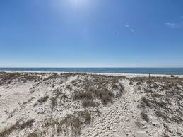 muldoon beach house gulf shores gulf front vacation house rental
