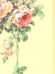 76 best wallpaper images on pinterest fabric wallpaper rose