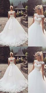 custom wedding dress never worn mermaid fishtail wedding dress size 6 in paignton