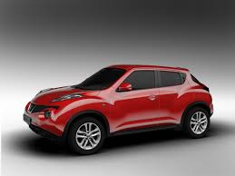 nissan juke or similar 2011 nissan juke finally the car of the future is here
