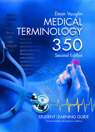 Interior Medical Term Products U2013 Dean Vaughn Total Retention System