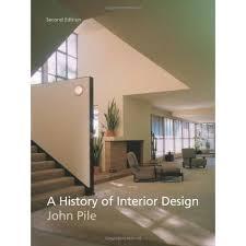 home interior design books pdf home design