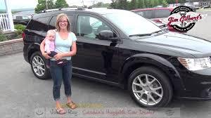 Dodge Journey Grey - fredericton used cars wheels and deals jennifer ashley u2013 2014