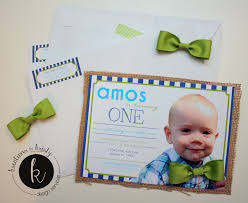 little man birthday invitations more than 9 to 5 my life as