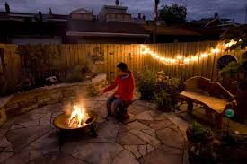 Backyard Firepits Garden Design Garden Design With Backyard Patio Design Design