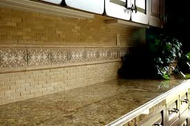 kitchen tile backsplash designs tile backsplash ideas black granite countertops unique hardscape