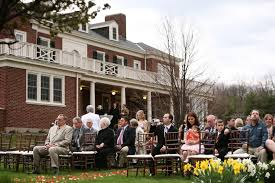 Wedding Venues Cincinnati Cincinnati Wedding Venues The Wedding Specialiststhe Wedding