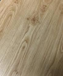 Bamboo Flooring Hawaii Luxury 5mm Vinyl Hawaii Flooring U0026 Supplies