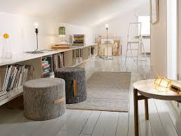 awesome stockholm design house images home decorating design