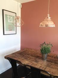 the 25 best rustic wallpaper ideas on pinterest peeling