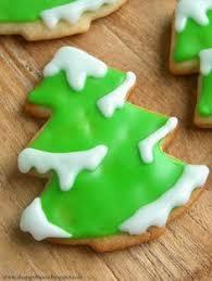 the 119 most delish homemade cookies bake sale christmas