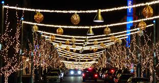 christmas lights outdoor font clonmel christmas light funding unsustainable tipp fm