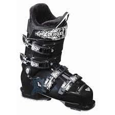 womens ski boots sale pro ski boots s 2009 evo