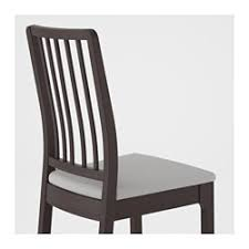 Ilea Chairs Ekedalen Chair Ikea