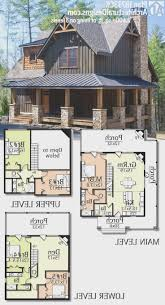 cool home floor plans with cost to build room design decor simple