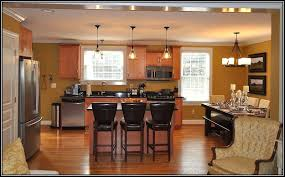 kitchen island lights home depot with kitchens lighting and 1 on