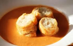 info recette cuisine cameroun cameroun cuisine la recette du poisson sauce arachides