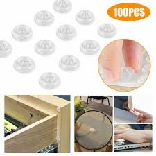 kitchen cupboard door stoppers silicone rubber kitchen cabinet door pad bumper stop der furniture stopper
