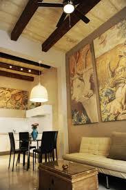 10 best hw malta courtyards images on pinterest courtyards