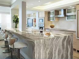 Pre Assembled Kitchen Cabinets Home Depot - granite countertop pre assembled kitchen cabinets home depot