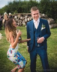 wedding at old oak farm taunton reportage wedding photographer