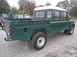 land rover defender off road modifications 180 1200 1200 jpg