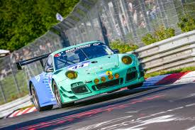 porsche falken falken 911 gt3 r up for sale the world u0027s premier porsche magazine