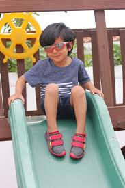 Kids Comfortable Shoes Motherhood Mondays U0027plae U0027 Stylish And Comfortable Shoes For Kids