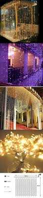 phenomenal outdoor lights forchee