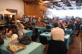 salle de jeux adulte les tables d u0027olonne association de jeux de société en vendée 85