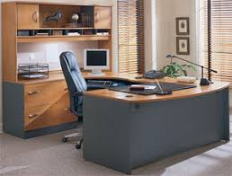 U Shape Desks Bush Cor019 U Shaped Desk With Hutch Rooms Pinterest Desks
